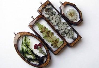 erin-larocque-foraged-pendants-fy-17