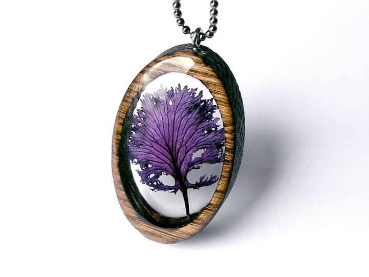 erin-larocque-foraged-pendants-fy-3