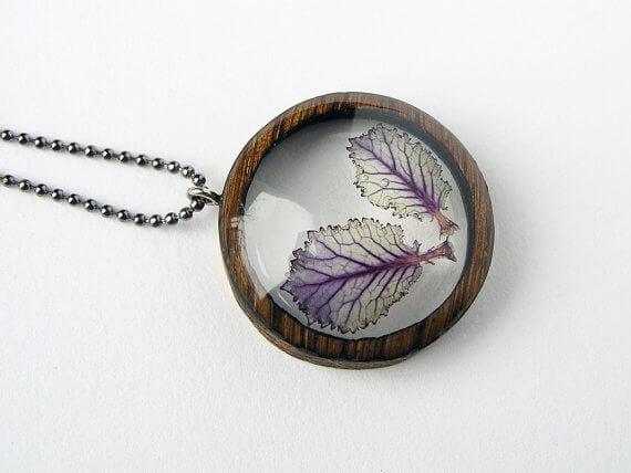 erin-larocque-foraged-pendants-fy-4