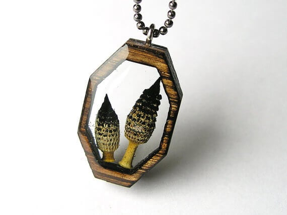 erin-larocque-foraged-pendants-fy-5