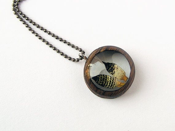 erin-larocque-foraged-pendants-fy-6