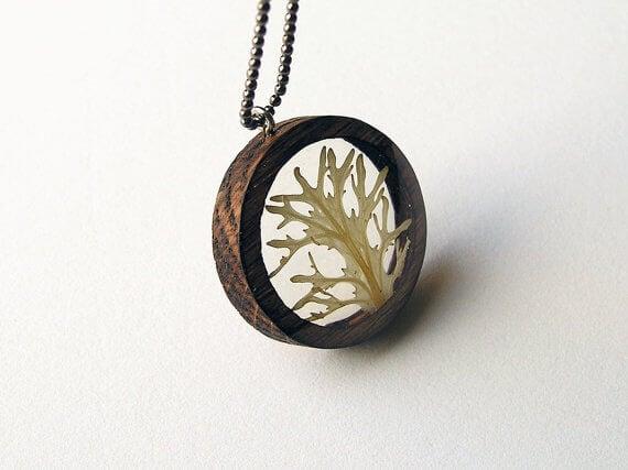 erin-larocque-foraged-pendants-fy-7