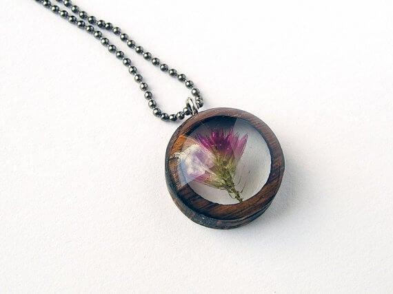 erin-larocque-foraged-pendants-fy-8