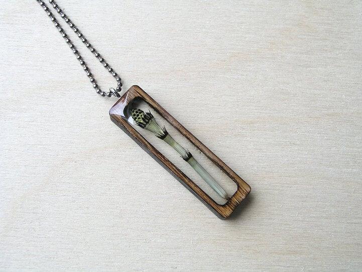 erin-larocque-foraged-pendants-fy-9
