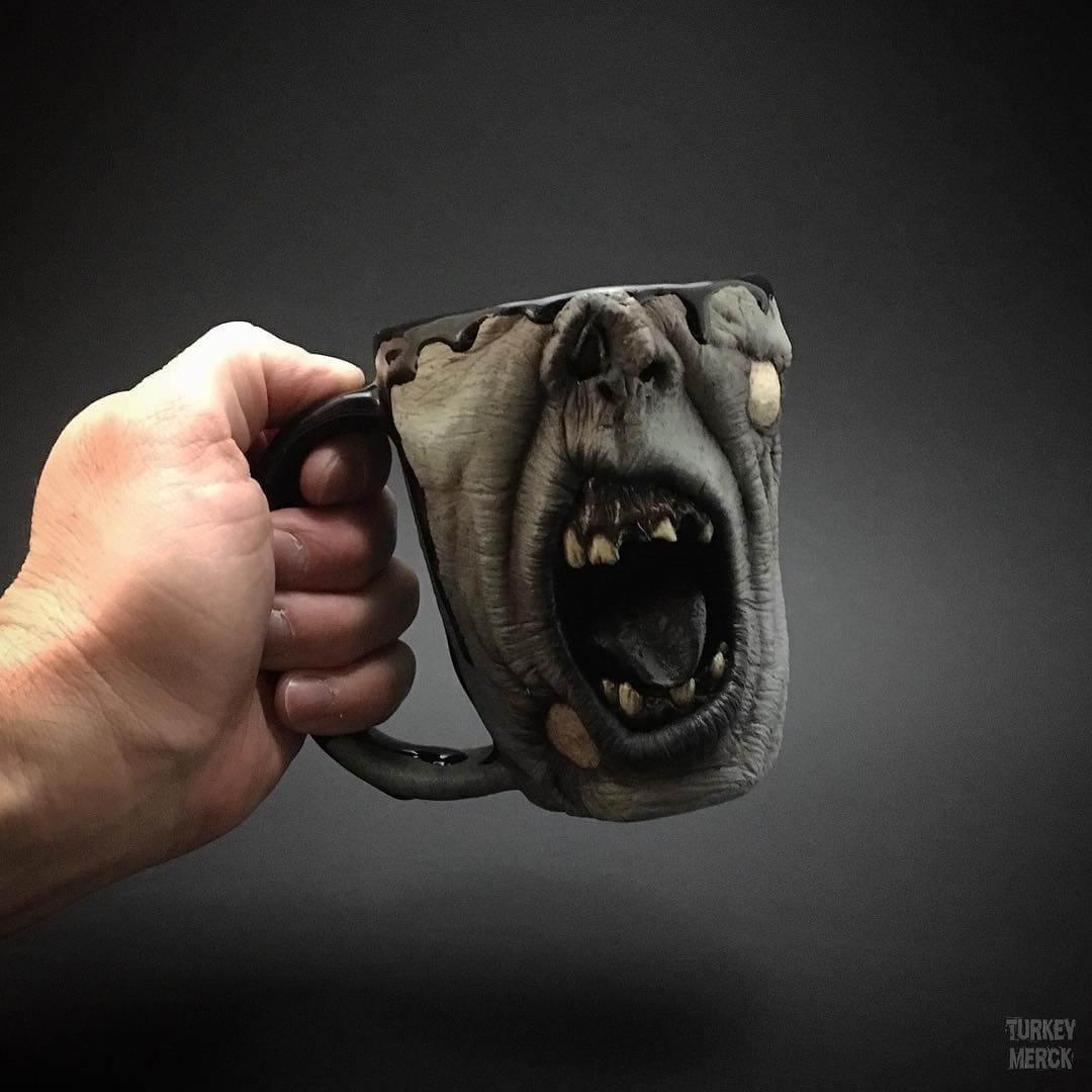horror-zombie-mug-turkey-meck-fy-4