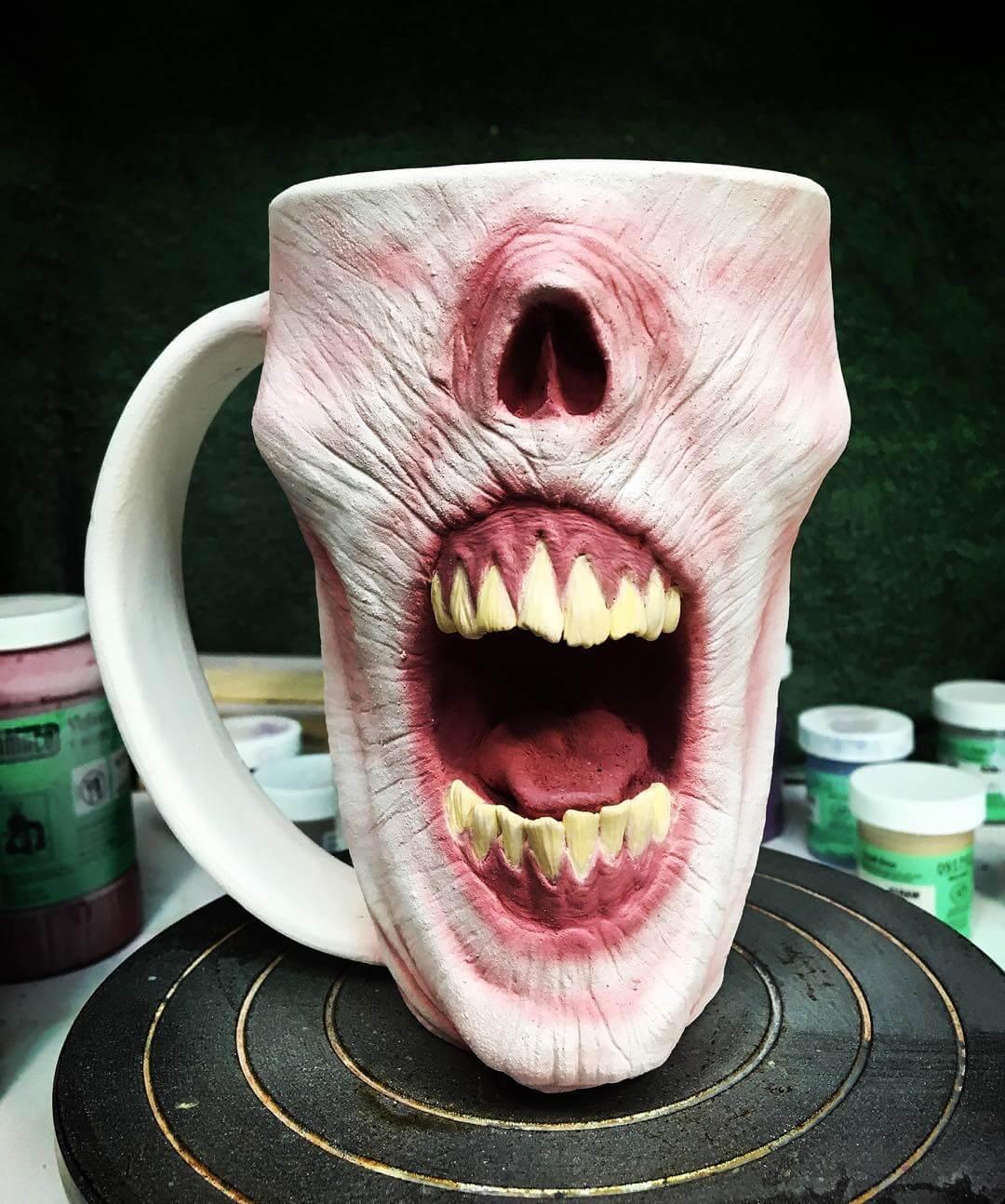 horror-zombie-mug-turkey-meck-fy-6