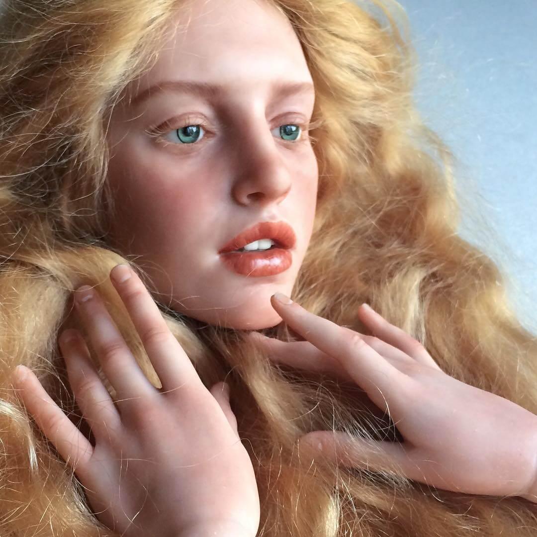 hyper-realistic-dolls-michael-zajkov-fy-10