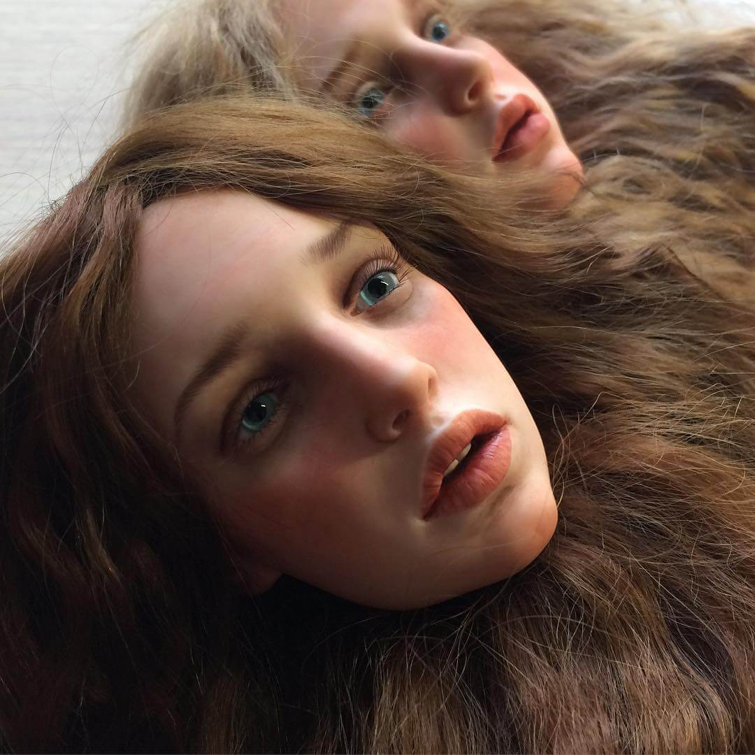 hyper-realistic-dolls-michael-zajkov-fy-11