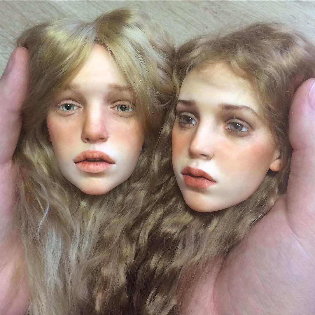 hyper-realistic-dolls-michael-zajkov-fy-12