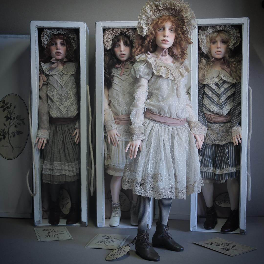 hyper-realistic-dolls-michael-zajkov-fy-14