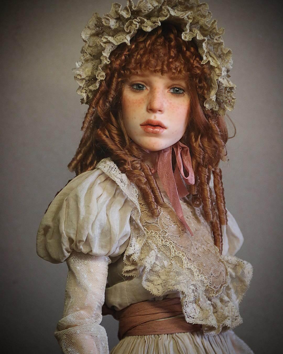 hyper-realistic-dolls-michael-zajkov-fy-15