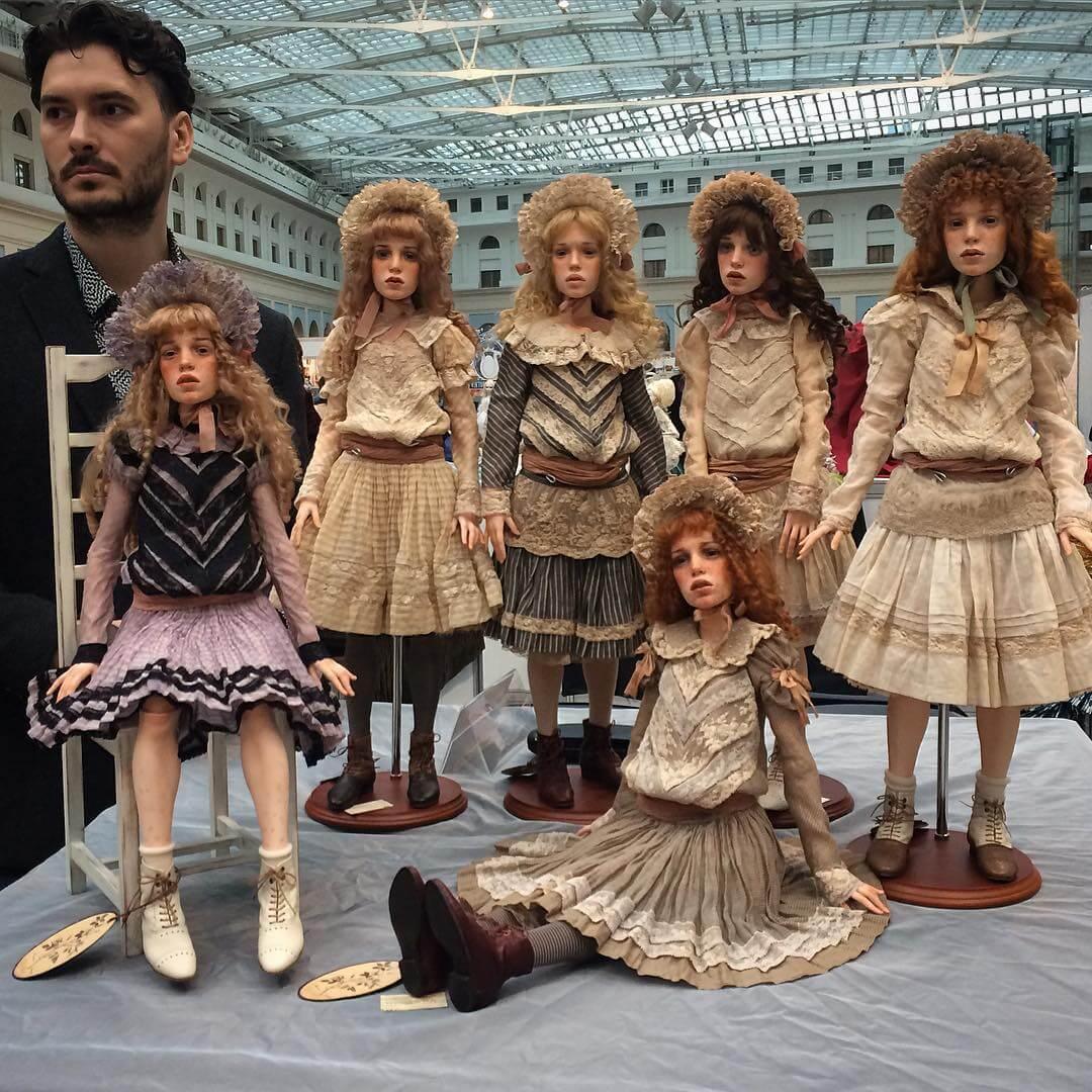 hyper-realistic-dolls-michael-zajkov-fy-17