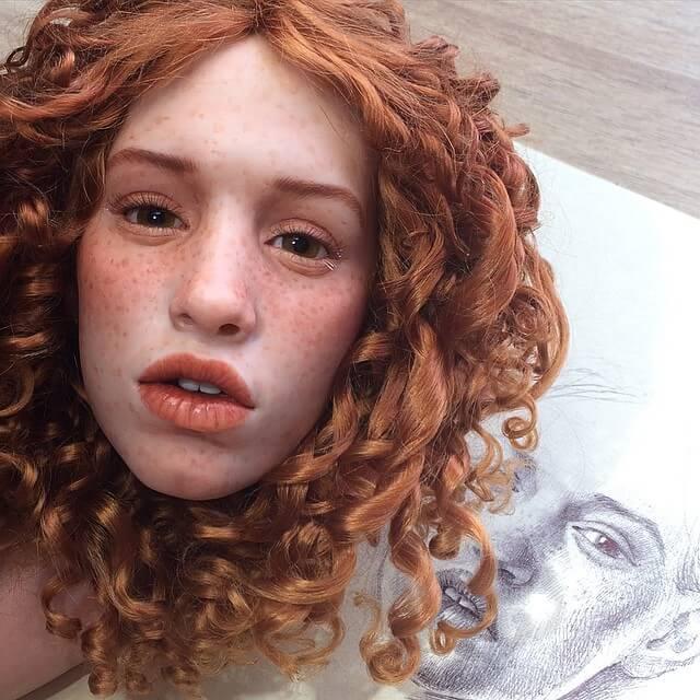 hyper-realistic-dolls-michael-zajkov-fy-3