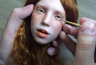 hyper-realistic-dolls-michael-zajkov-fy-4