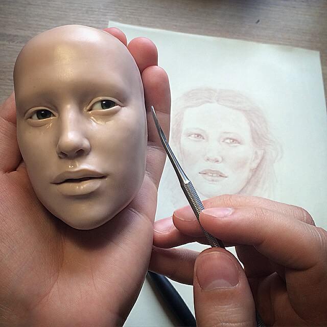 hyper-realistic-dolls-michael-zajkov-fy-6