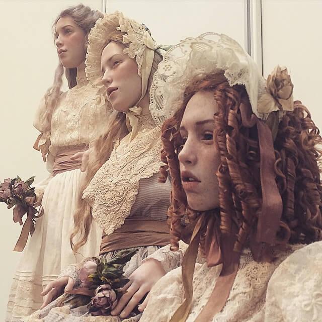 hyper-realistic-dolls-michael-zajkov-fy-9