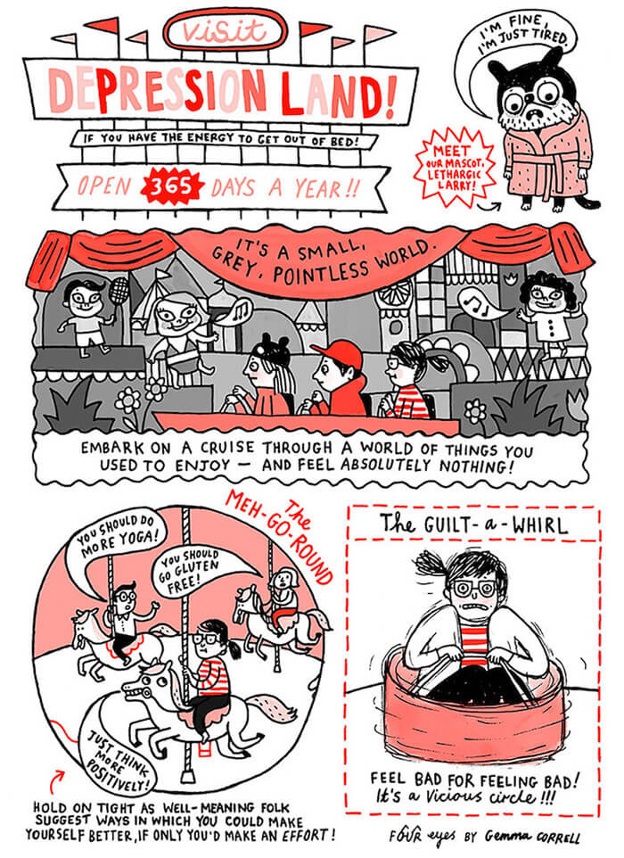 illustrations-gemma-correll-fy-3