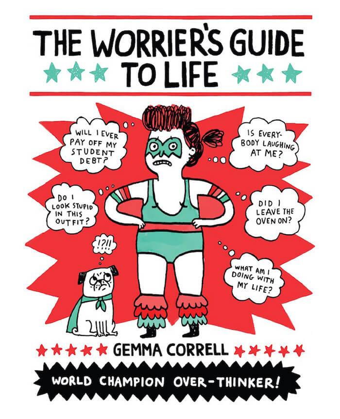 illustrations-gemma-correll-fy-4