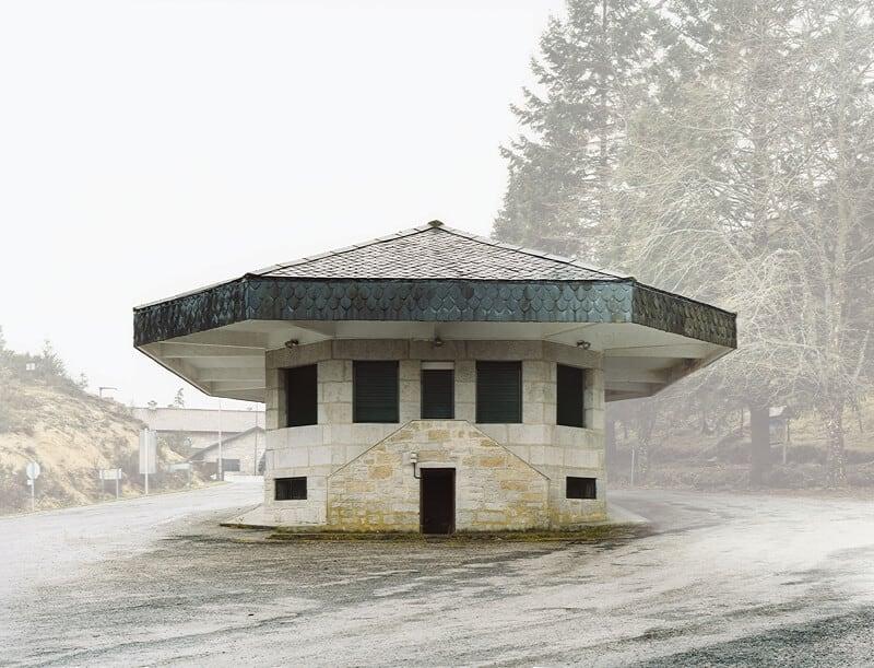 josef-schulzs-ubergang-fy-12
