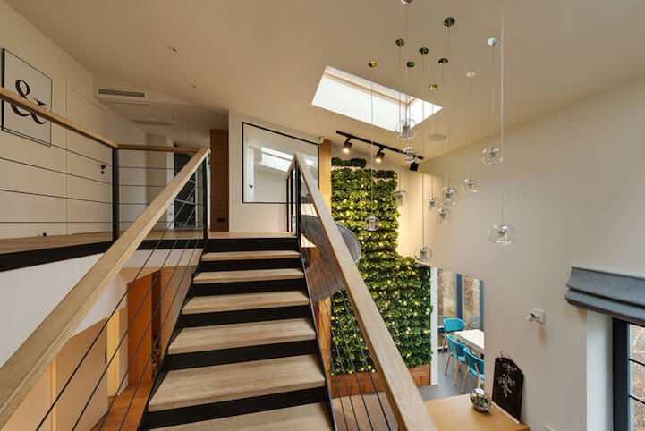 ki-design-apartment-fy-3