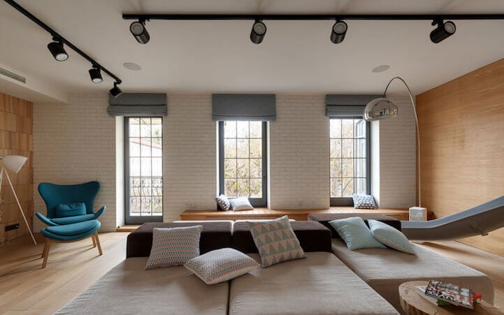 ki-design-apartment-fy-4