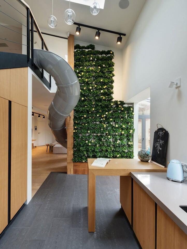 ki-design-apartment-fy-6