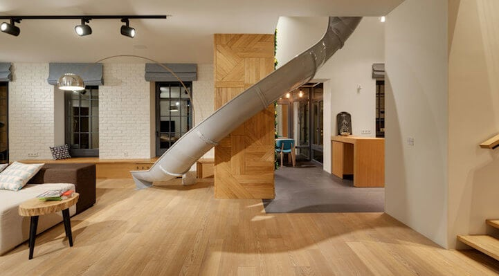 ki-design-apartment-fy-8