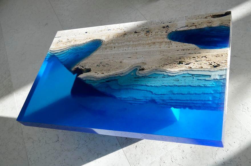 lagoon-tables-fy-2
