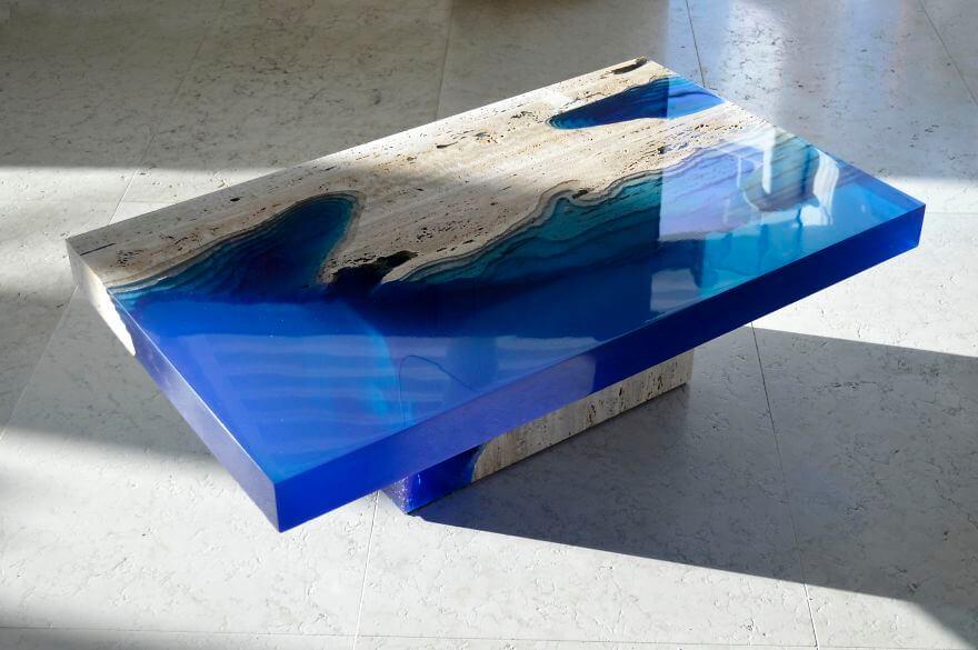 lagoon-tables-fy-3