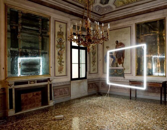 neon-interventions-lorenzo-vitturi-fy-5