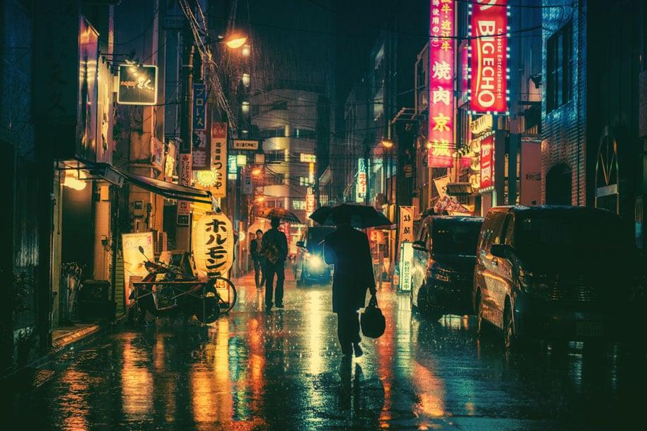 night-time-tokyo-streets-masashi-wakui-fy-1