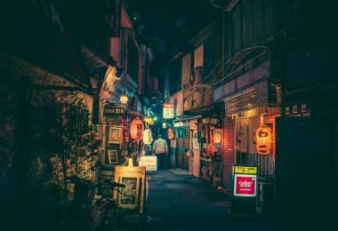 night-time-tokyo-streets-masashi-wakui-fy-12