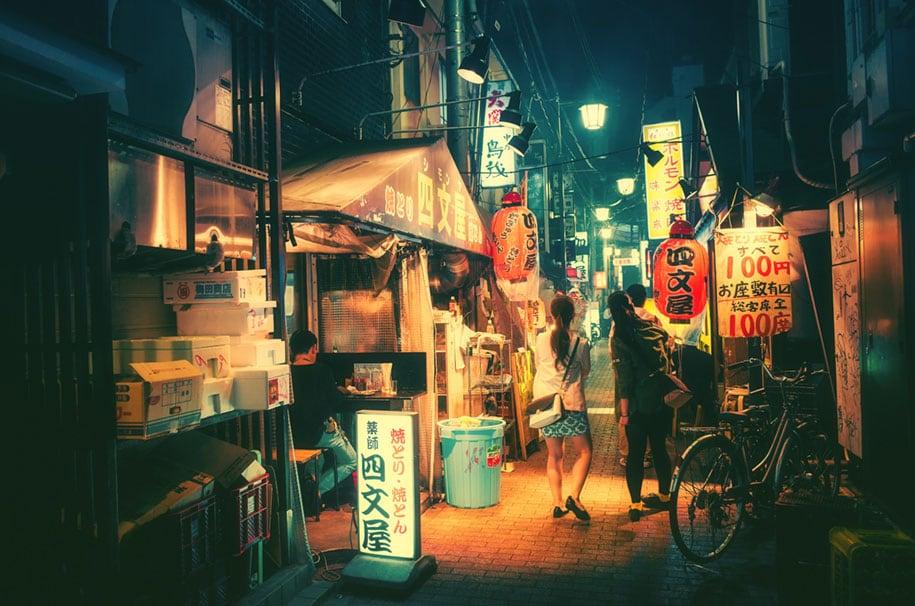 night-time-tokyo-streets-masashi-wakui-fy-13