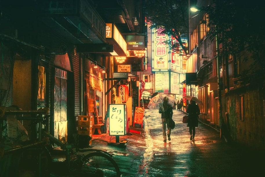 night-time-tokyo-streets-masashi-wakui-fy-14