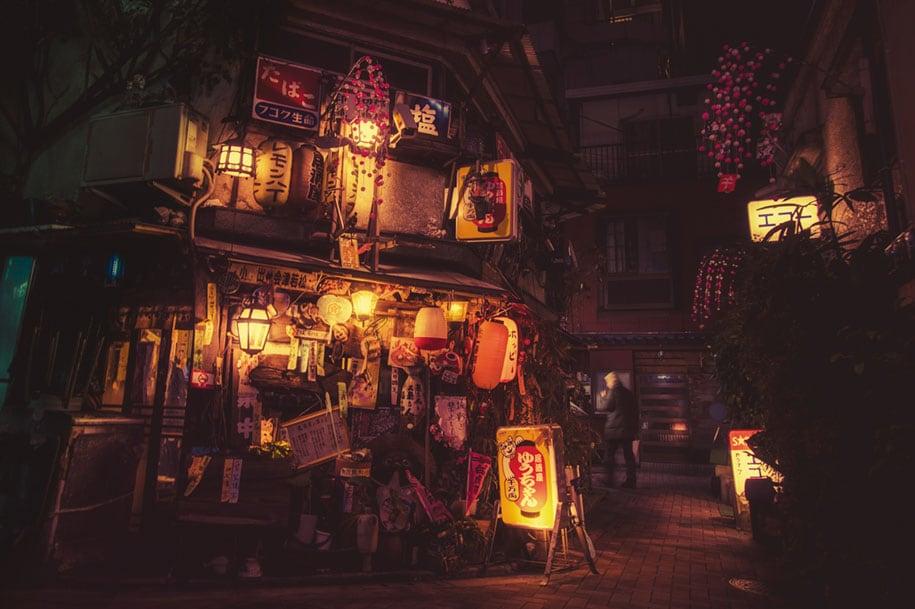 night-time-tokyo-streets-masashi-wakui-fy-15