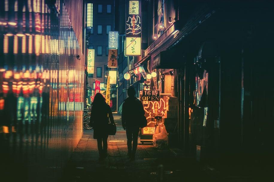 night-time-tokyo-streets-masashi-wakui-fy-2