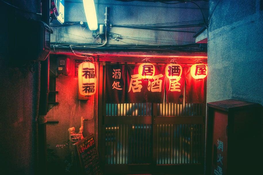 night-time-tokyo-streets-masashi-wakui-fy-3