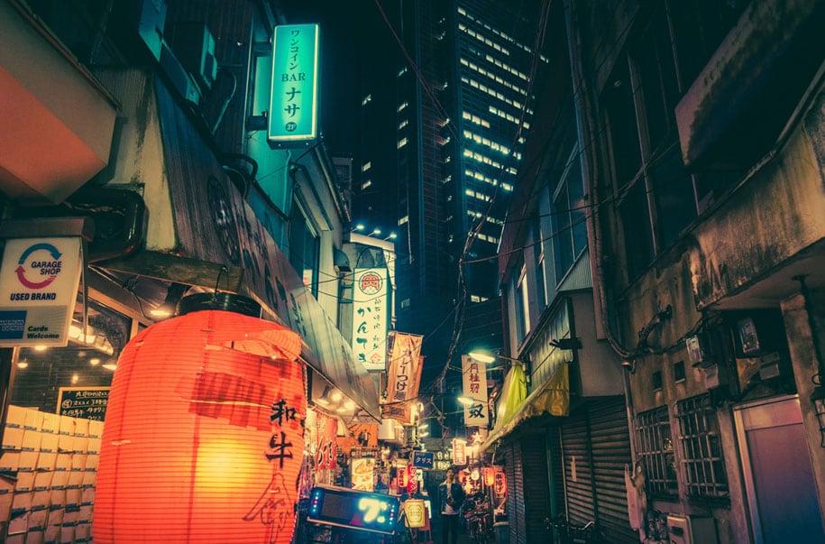 night-time-tokyo-streets-masashi-wakui-fy-4