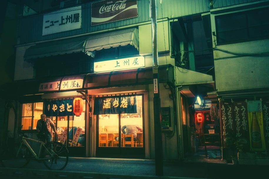 night-time-tokyo-streets-masashi-wakui-fy-5