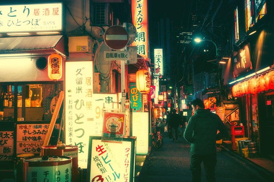 night-time-tokyo-streets-masashi-wakui-fy-6