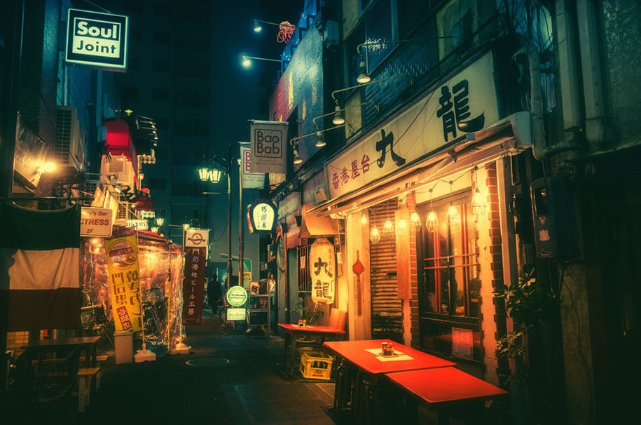 night-time-tokyo-streets-masashi-wakui-fy-7