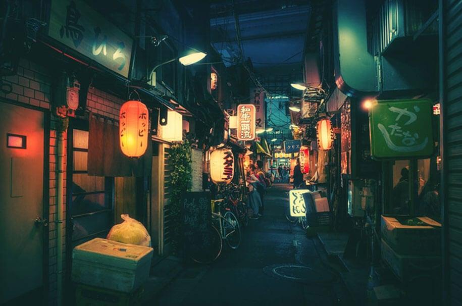 night-time-tokyo-streets-masashi-wakui-fy-9
