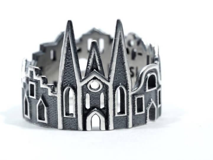 ola-shekhtman-city-rings-fy-1