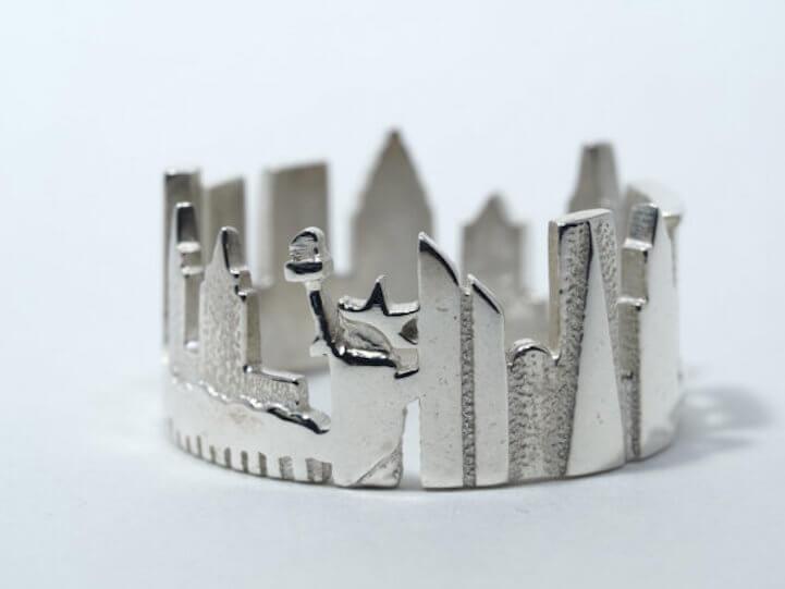 ola-shekhtman-city-rings-fy-12