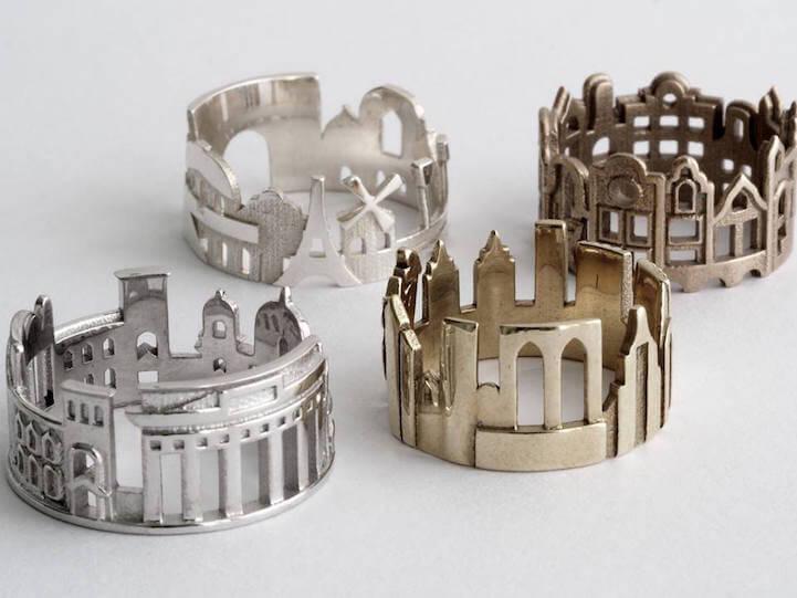 ola-shekhtman-city-rings-fy-14