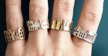 ola-shekhtman-city-rings-fy-15