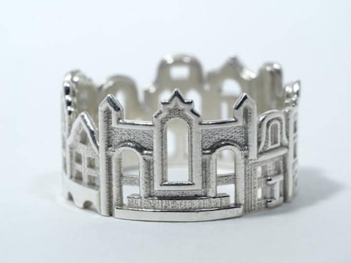 ola-shekhtman-city-rings-fy-4