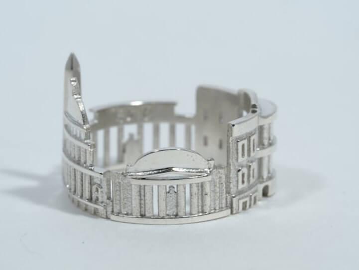 ola-shekhtman-city-rings-fy-8