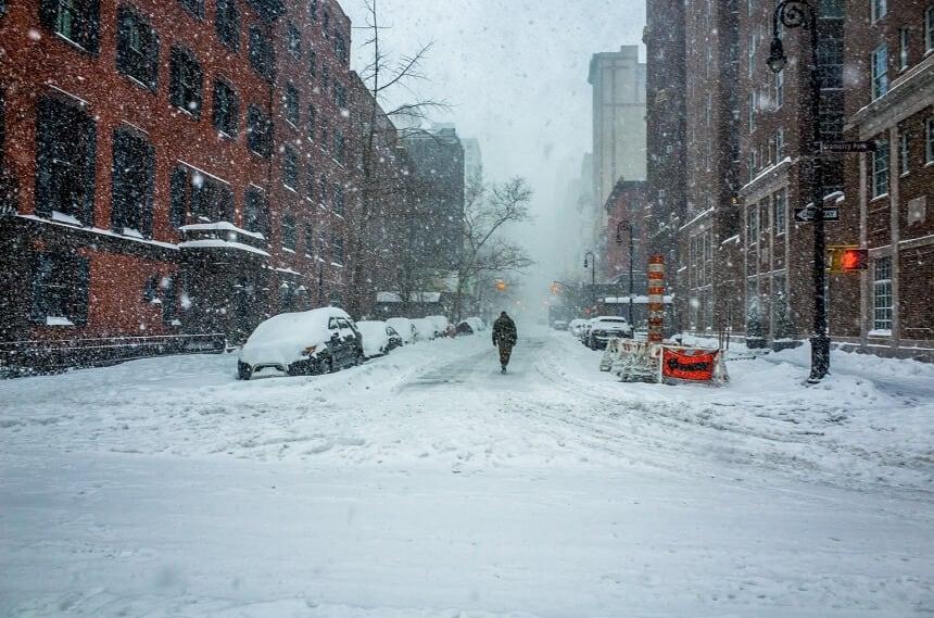 snowmageddon-michele-palazzo-fy-1