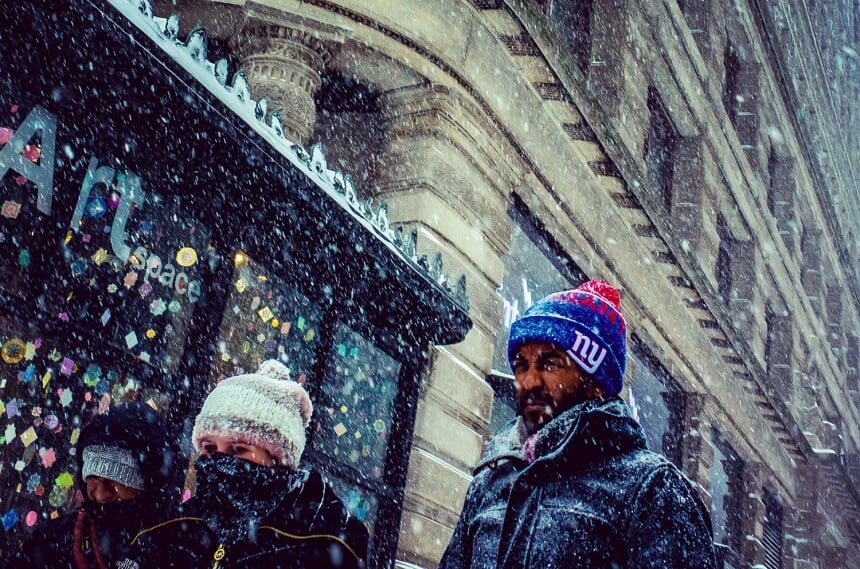 snowmageddon-michele-palazzo-fy-10